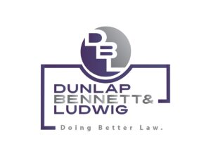 2021: Hot Topics in Business Law | Dunlap Bennett & Ludwig PLLC