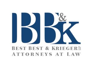 Best in Law: Six Business Lessons Learned from 2020   Best Best & Krieger LLP