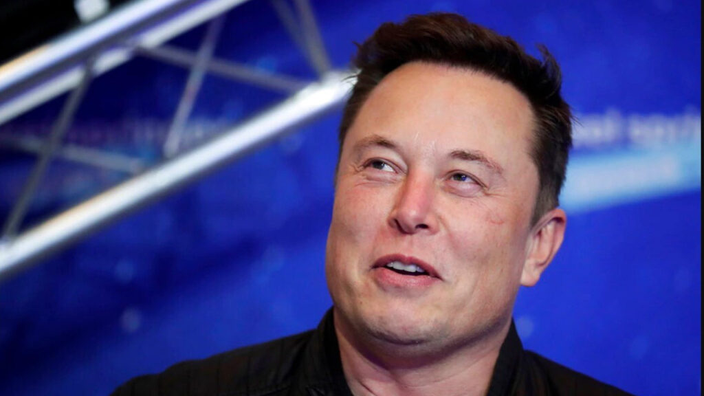 Elon Musk's SpaceX lands in Austin with new state-of-the-art manufacturing plant