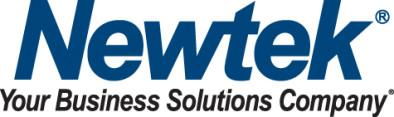 Newtek Business Services Corp. Increases its 2021 Annual Dividend Forecast to a Range of $2.40 to $2.90 per Share