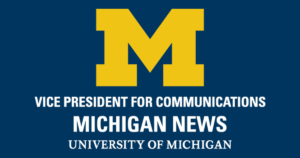 U-M business law expert argues for new, updated legal approaches to corporate crime