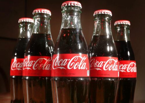 Coca-Cola skirts Georgia election law controversy on earnings call