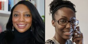 International Contemporary Ensemble Announces New Board Member and Business and Finance Manager