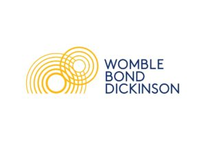 How Collaborative Law Can Enable a Win-Win in Business | Womble Bond Dickinson