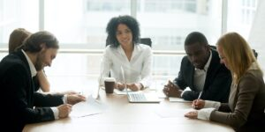 What Companies Should Know About the Legal Landscape of Board Diversity