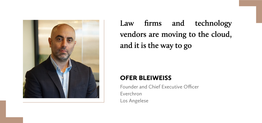 Ofer-Bleiweiss,-Founder-and-Chief-Executive-Officer,-Everchron,-Los-Angelese