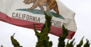 Calif. AG says most businesses acting fast to head off privacy enforcement