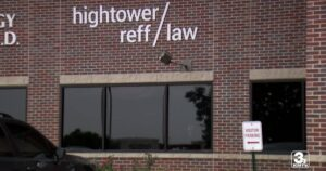 Omaha law firm dedicated to providing excellent service with all-female attorney staff