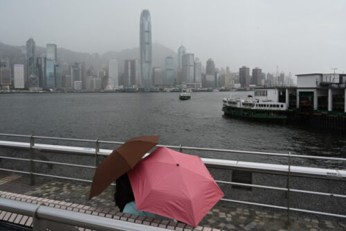 The National Security Law Makes Hong Kong Business Riskier Than Ever